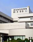 大分県済生会日田病院