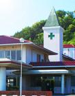上野公園病院